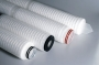 MS® LQ-PTFE Cartridge Filter