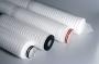 Polytetrafluoroethylene Cartridge Filter