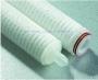 Cột lọc Polyvinylidene Fluoride