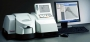 Evolution 600 UV-Vis Spectrophotometer