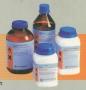 Hóa chất phân tích (TQ3)