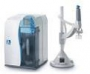 Ultrapure Water Purification