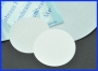Sterile Membrane Filter