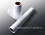 Filtration Membranes