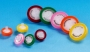 25mm Syringe Filters