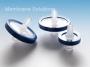 Cellulose Acetate Syringe Ffilters