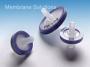 Hydrophilic PTFE Syringe Filter
