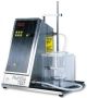 Single Basket Tabet Disintegration Tester