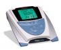 Máy đo pH/ ISE