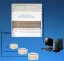 Máy kiểm tra vi sinh trong không khí