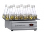Benchtop Open Air Excella® Shakers