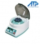 Small Centrifuges - EBA 20