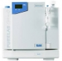 PURELAB Option R (Type 2) Water Purification System