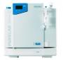 Máy lọc nước PURELAB Option-Q (Type 1)