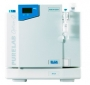 PURELAB Option-Q (Type 1) Water Purification System