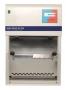 Tủ thí nghiệm PCR