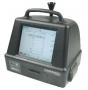 Portable Particle Counter: Lasair® III