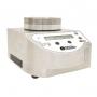 MiniCapt™ Portable Microbial Air Sampler