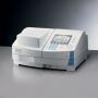 UV-10 Spectrophotometer